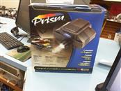 ARTOGRAPH Miscellaneous Appliances PRISM ART PROJECTOR